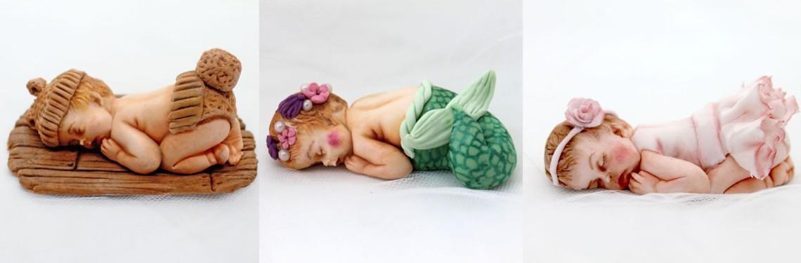vauvakolmikko2