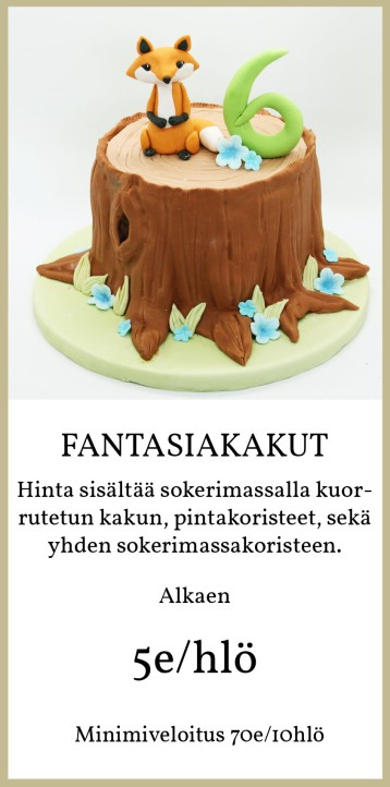 fantasiakakku copy (1)