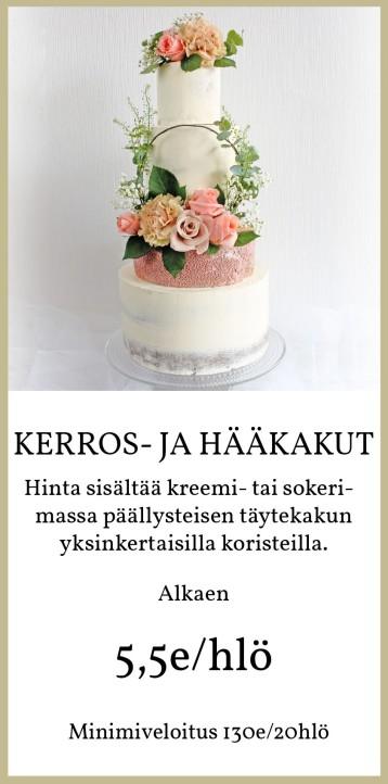 haakakku copy (1)