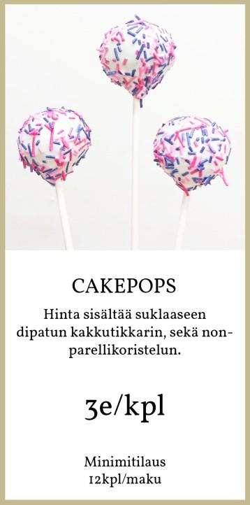 kakkutikkari copy (1)